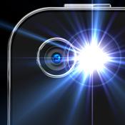 برنامه Flashlight v4.2