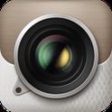 pudding camera v2.0.1 تجربه جالب عکاسی با دوربینهای مختلف