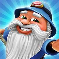 دانلود Puzzle Wiz 1.071 بازی جادوی پازل