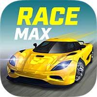 دانلود Race Max 1.9 بازی حداکثر مسابقات