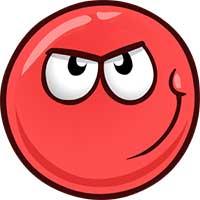 دانلود Red Ball 4 1.2.26 بازی توپ قرمز ۴