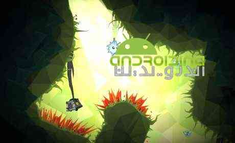 Rootworld – دنیای ریشه اندروید