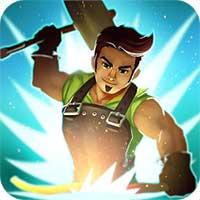 دانلود Shop Heroes 1.0.80129 بازی قهرمانان فروشگاه