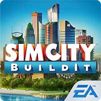 دانلود SimCity BuildIt 1.16.58.55705 بازی شهر سیم را بساز انلاین