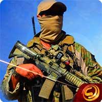 Sniper Frontier 2