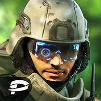 دانلود Soldiers Inc Mobile Warfare 1.14.5 بازی سربازان، جنگ موبایلی اندروید