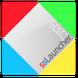 لانچر پیشرفته ssLauncher v1.1.7