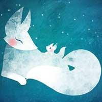 دانلود STELLAR FOX 1.17 بازی روباه ستاره ای اندروید