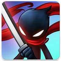 دانلود Stickman Revenge 3 1.0.11 بازی انتقام آدمک ۳