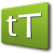tTorrent Pro v0.9.4 دانلود فایل از طریق تورنت