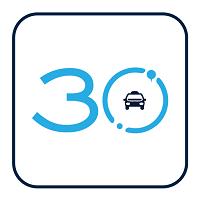 دانلود TAP30 1.3.0 نرم افزار تاکسی انلاین تپسی اندروید