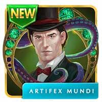 دانلود The Emerald Maiden 1.0 بازی دوشیزه زمرد