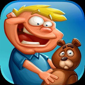 دانلود Toysburg 1.2.2 بازی ساخت اسباب بازی