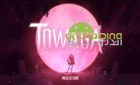 Towaga – توواگا اندروید