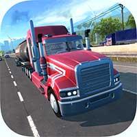 دانلود Truck Simulator PRO 2 1.5.1 بازی شبیه سازی حرفه ای کامیون ۲ اندروید + دیتا