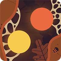 دانلود Two Dots 2.12.2 بازی دو نقطه