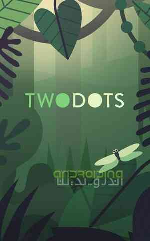 Two Dots – دو نقطه