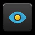 نرم افزار Weather Eye 1.1