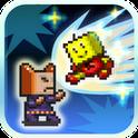 دانلود بازی Kairobotica v1.0.4