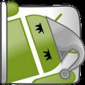 نرم افزار Sleep as an Droid v20120801 unloked