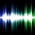 نرم افزار GoneMAD Music Player v1.3.7
