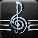 نرم افزار Perfect Ear Pro v3.4