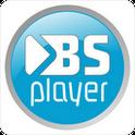 نرم افزار BSPlayer v1.3.128 full اندروید