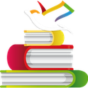 نرم افزار Mantano Reader Premium v2.2.0