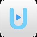 نرم افزار UPlayer 0.1.0