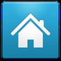 نرم افزار Apex Launcher 1.3.0beta2