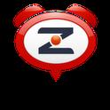 نرم افزار ZDclock 3.6.195