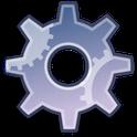 نرم افزار ScreenDim Full v1.16.1
