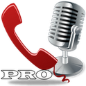 نرم افزار Call Recorder Pro vPro Build 7