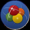 نرم افزار xScope Browser Pro – Web File v7.15