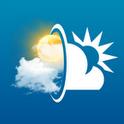 نرم افزار Weather Flow v1.3.5