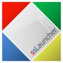 نرم افزار ssLauncher the Original v1.7.1