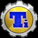 نرم افزار Titanium Backup PRO v5.5.0 full