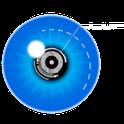Iron HUD : Futuristic vision