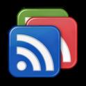 نرم افزار gReader Pro (Google Reader) v2.9.1