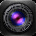 نرم افزار Continuous Camera (Micromotion) v1.3