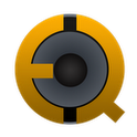 نرم افزار Equalizer v3.2.3 unlocked