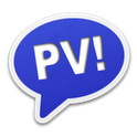 نرم افزار Perfect Viewer v1.9 final