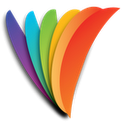 نرم افزار Light Flow – LED Control v3.0.5