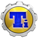 دانلود Titanium Backup Pro v6.0.4 Final مدیریت برنامه ها