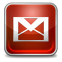ویدجتی فوق العاده برای نمایش اطلاعات اکانت جی میل Gmail Widgets v5.04