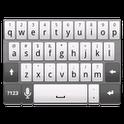 نرم افزار Smart Keyboard PRO v4.6.3