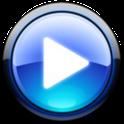 نرم افزار mVideoPlayer Pro v4.0.2