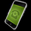 نرم افزار Full Screen Caller ID full v9.1.1