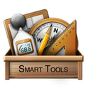 نرم افزار Smart Tools v1.4.8