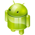 Android Task Manager Pro